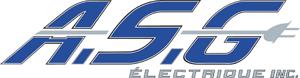 A.S.G Électrique